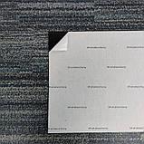 Самоклеящаяся виниловая фактурная плитка, цена за 1 шт. (мин. заказ 12 штук), фото 4