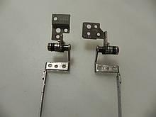 Петли Acer Aspire 5742, 5742ZG, PEW71, AM0C9000500-SZS-LED-L, AM0C9000600-SZS-LED-R бу