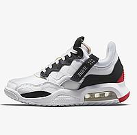 Оригинанальные жіночі кросівки Jordan MA2 (CW5992-106), фото 1