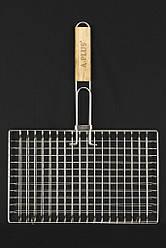 Решетка Для Гриля ART 1872 (18 шт/ящ)