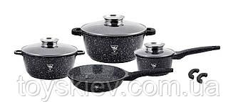 Набор кастрюль top kitchen TK 00075 (2шт/ящ)