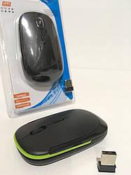 Мышка MOUSE ART-3500/ 4995 (100 шт/ящ)