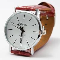 Часы наручные Dalas