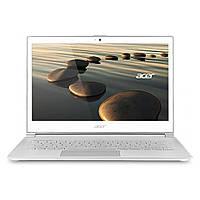 Ноутбук ACER S7-392-7837 (NX.MG4AA.013)