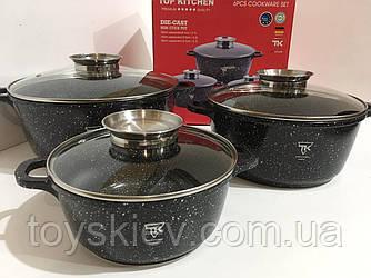 Набор посуды TK-00021