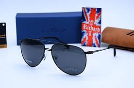 Мужские фирменные очки Thom Richard 9044 c01-P1
