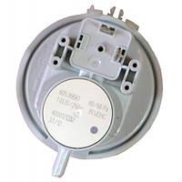Пресостат (диференційне реле тиску диму) Vaillant TEC R1. Art. 0020041905