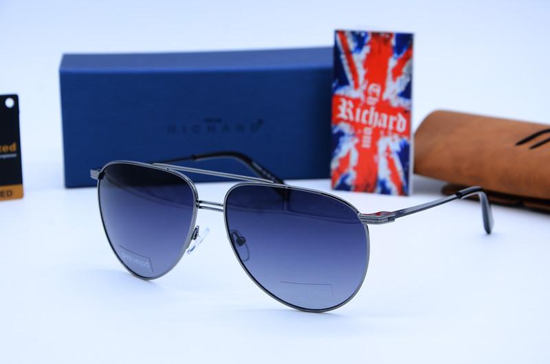Чоловічі фірмові окуляри Thom Richard 9044 c02-G7