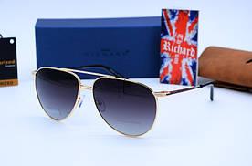 Мужские фирменные очки Thom Richard 9044 c08-G4
