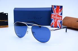 Мужские фирменные очки Thom Richard 9044 c11-P11