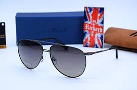 Мужские фирменные очки Thom Richard 9044 c15-G15