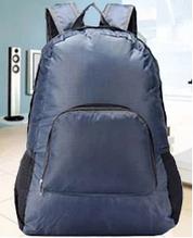 Легкий складной рюкзак
