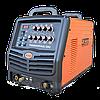 Jasic TIG 200p AC DC (E101)