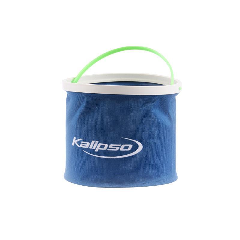 Відро Kalipso складне 4л d-17см h-18cm