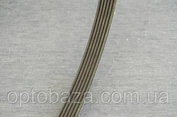 Ремень 6 PJ 710 для бетономешалки, фото 2