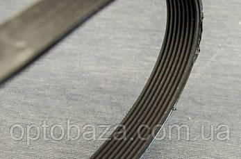 Ремень 8 PJ 583 для бетономешалки, фото 2