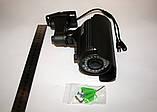 Камера варифокальная AHD MHK-A701R-130W, фото 2