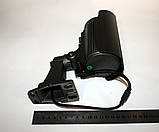 Камера варифокальная AHD MHK-A701R-130W, фото 3