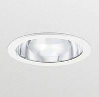Светильник светодиодный встраиваемый(даунлайт) Philips CoreLine DN130B LED20S/840 PSU PI6 WH 2100lm