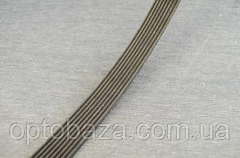 Ремень 8 PJ 711 для бетономешалки, фото 2