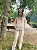 """Спортивний костюм на манжетах з кишенею на дівчинку 10-14 років (5 кол) """"MARI"""" недорого від прямого постачальника"""