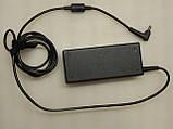 ОРИГІНАЛЬНИЙ Блок живлення DELTA ADP-90CD для ноутбука Acer 19V 4.74 A 5.5*1.7 БУ, фото 2