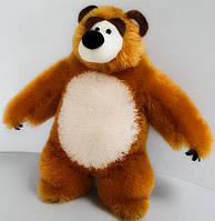 Медведь МИМ 60 см.