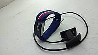 Фітнес Браслет Смарт Годинник Fitbit Charge 2 Кредит Доставка Гарантія, фото 1