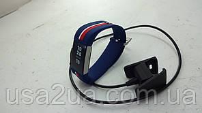 Фитнес Браслет Смарт Часы Fitbit Charge 2 Кредит  Доставка Гарантия
