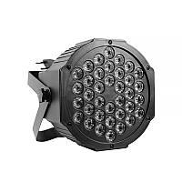 Светодиодный проектор EKOOT P-Y-36 (6866-22950) (6866-22950)