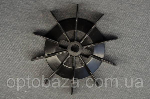 Вентилятор двигуна (малий) для компресора