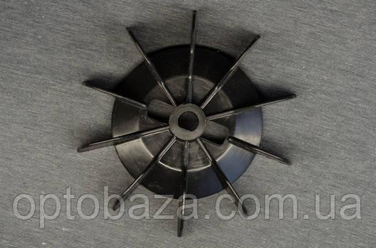 Вентилятор двигуна (малий) для компресора, фото 2