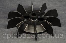 Вентилятор двигуна (малий) для компресора, фото 3