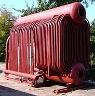 ДКВР; ТП; ТПП; ТГМП Котел  промышленный ремонт