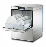 Посудомоечная машина Compack X 54E