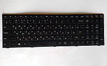 514 Клавиатура Lenovo G50-30 G50-45 G50-70 Z50-70 Z50-75 - T6G1-RU 25214736 PK130TH2A05 PK1314K2A05 NSK-BQ0SN