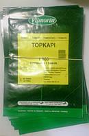 Томат Топкапі F1 1000 с.
