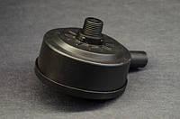 Воздушный фильтр в сборе G1/2 для компрессора