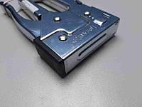 Гвоздескобозабивные пистолеты и строительные степлеры Б/У Stanley TR45