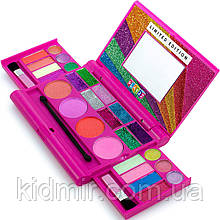 Детская декоративная косметика Makeup Palette Play22 226014