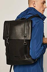 Рюкзак мужскрй с отделением для ноутбука Medicine