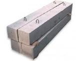 Перемычки плитная 3ПП18-71