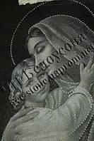 Гравировка иконы, пейзажа, цветов и других изображений  в Симферополе и Крыму