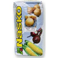 Семена лука Форум 4 кг. Nasko