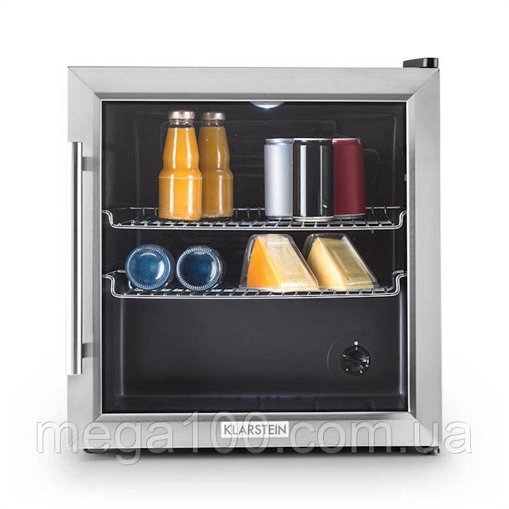 Холодильник для напоїв Beersafe L
