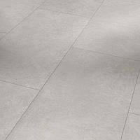 Parador 1743597 Trendtime5 V4 Бетон орнамент светло-серый, ламинат