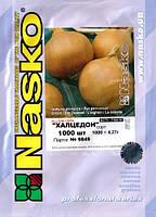 Семена лука Халцедон 1000 сем. Nasko