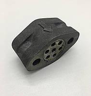 Клапан обратный компрессора СО-7Б
