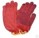 Перчатки, перчатки рабочие, перчатки х/б, перчатки с пвх точкой, перчатки пвх, перчатки мбс