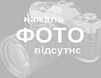 Комп.аксесcуары DEFENDER (29120) CH-120 55-95 мм, на панель